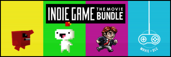 indie-game-the-movie-bundle