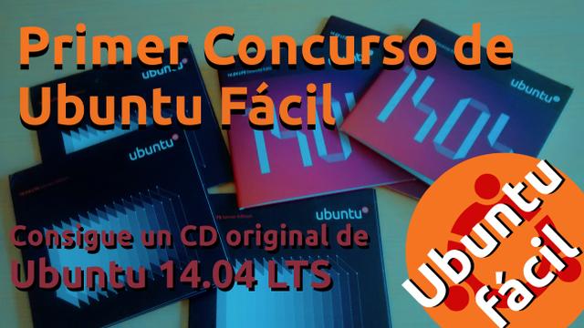 primer-concurso-ubuntu-facil