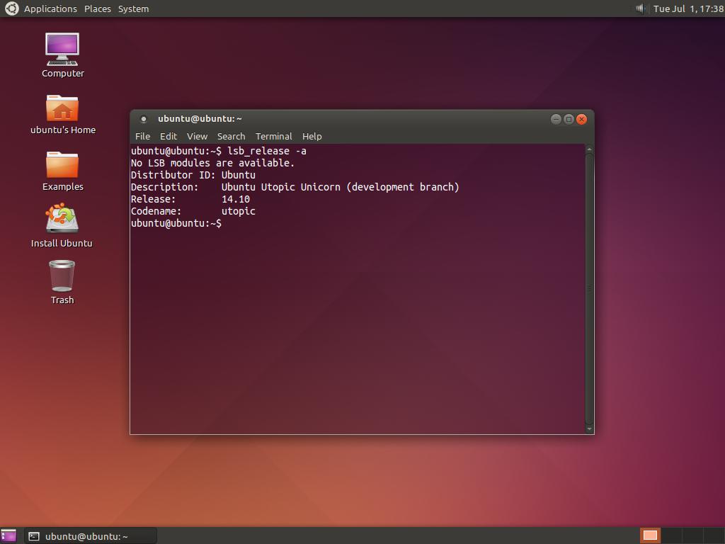ubuntu-mate-remix-14-10