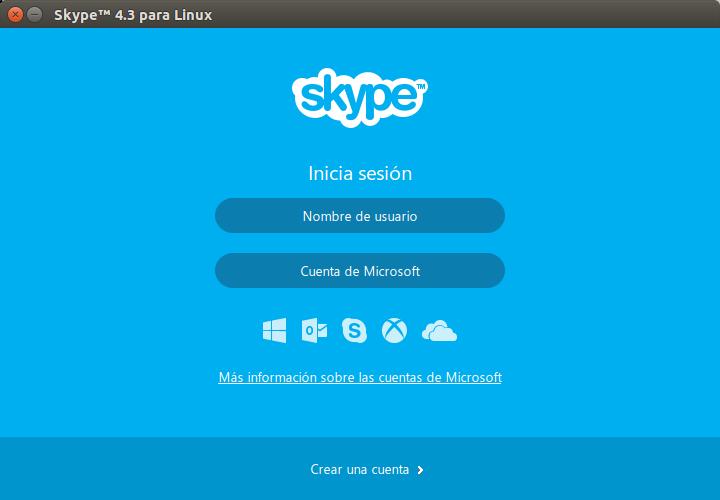 Skype-4.3-para-linux