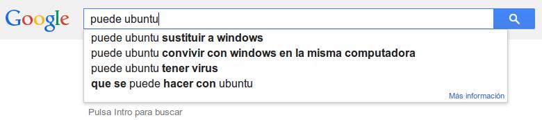 que-puede-hacer-ubuntu-2