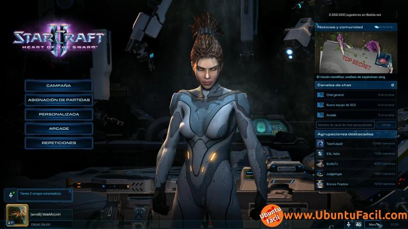 starcraft-2-en-ubuntu-linux