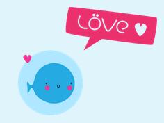 love2d-creacion-juegos-ubuntu