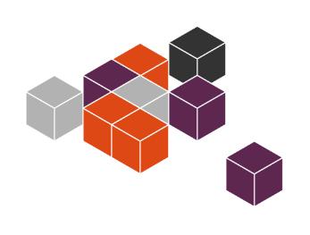 el-ubuntu-de-las-cosas