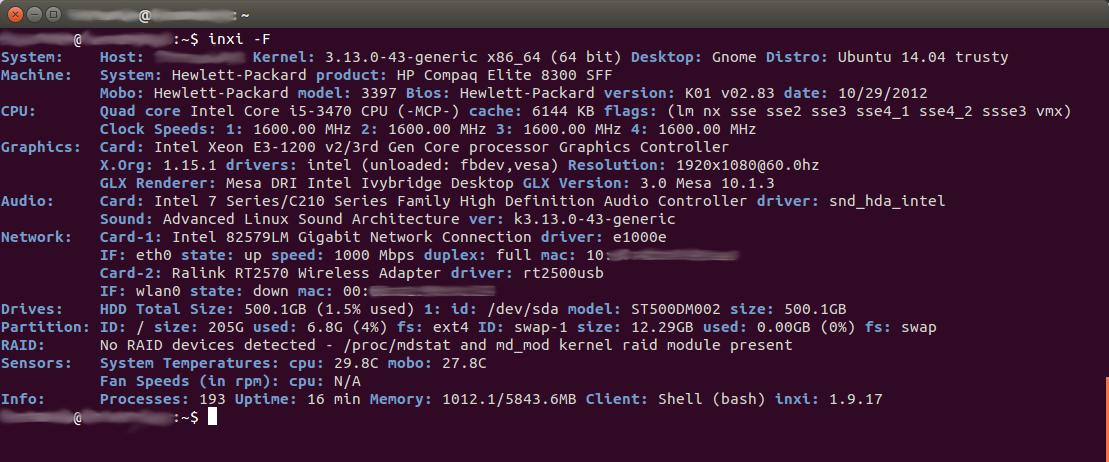 especificaciones-ubuntu-inxi-f
