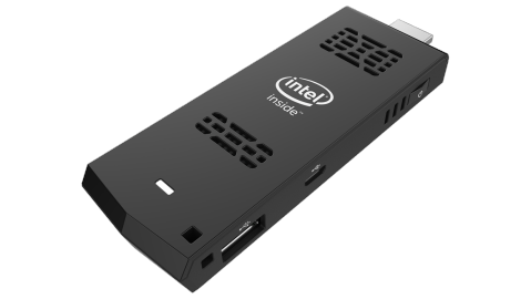 intel-compute-stick-ubuntu-facil
