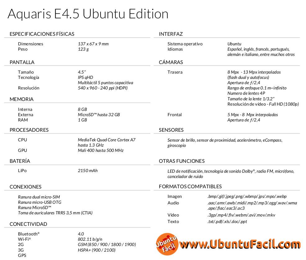 bq-aquaris-e4.5-ubuntu-edition-especificaciones-completas