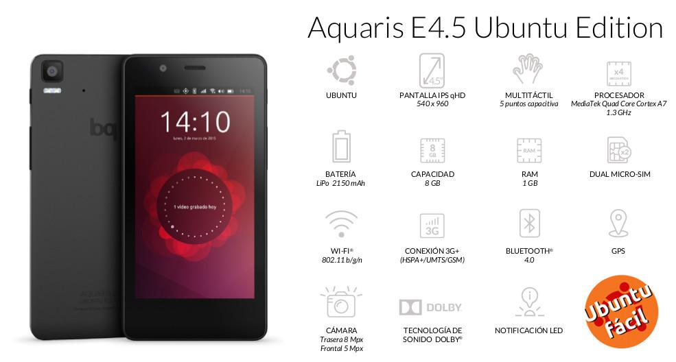 bq-aquaris-e4.5-ubuntu-edition-especificaciones