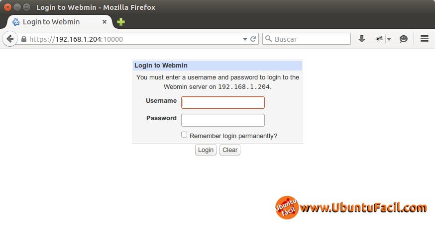 script-instalar-webmin-acceso