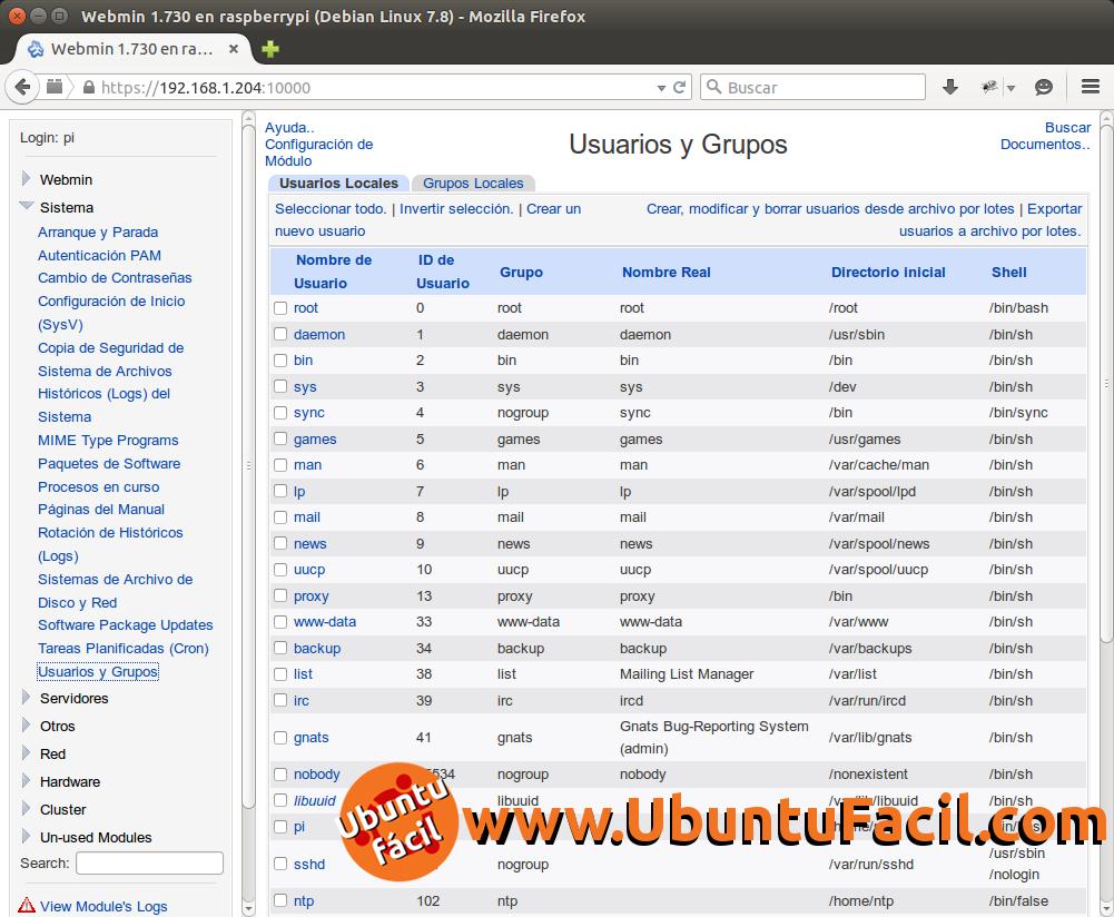 script-instalar-webmin-opciones