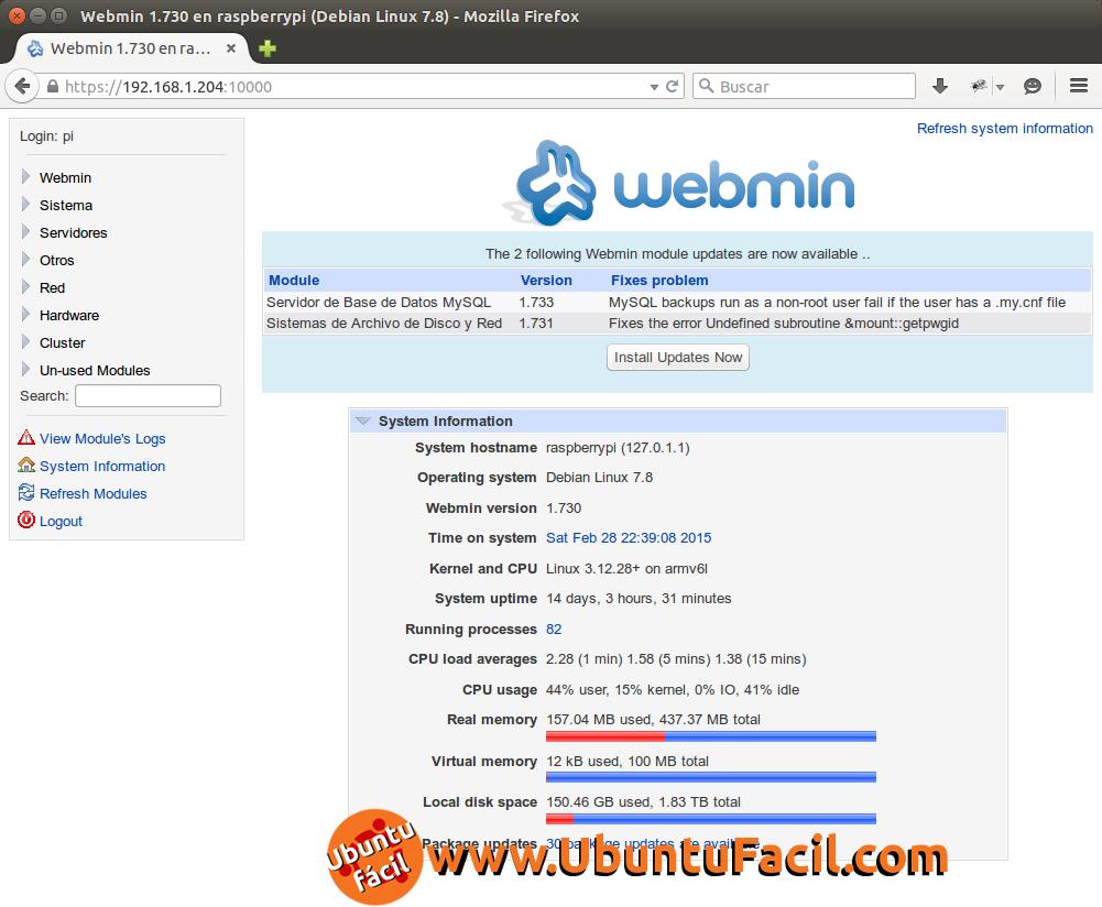 script-instalar-webmin-raspberry-pi