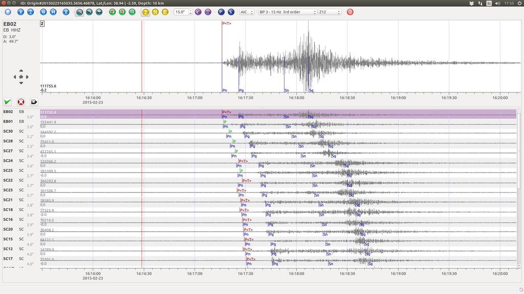 ubuntu-para-detectar-terremotos