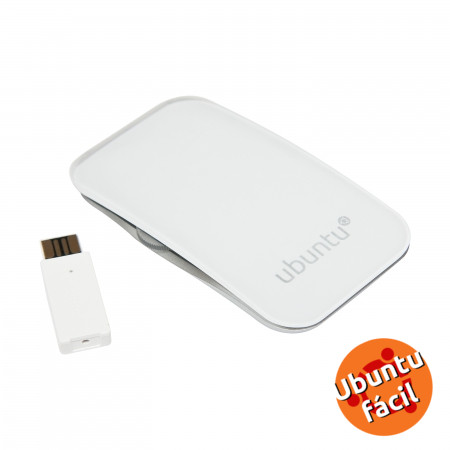 ubuntu-wireless-mouse