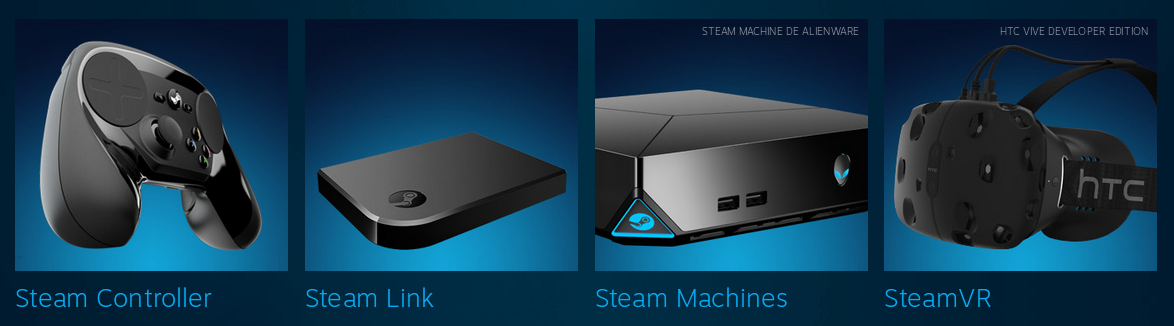 valve-steam-gdc-2015