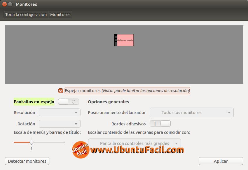 3-monitores-duplicando-pantalla-ubuntu